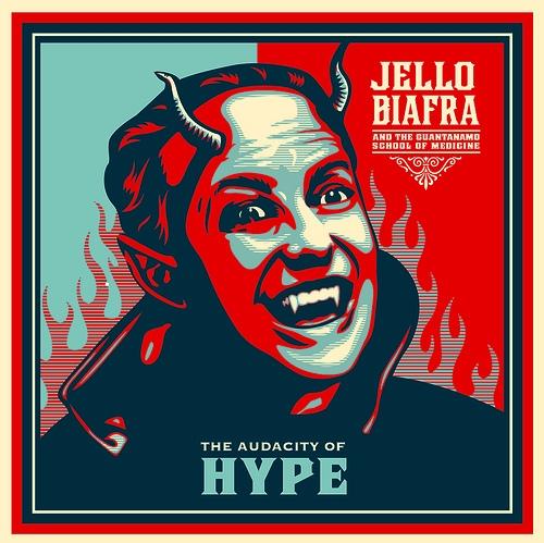 Jello album_comp